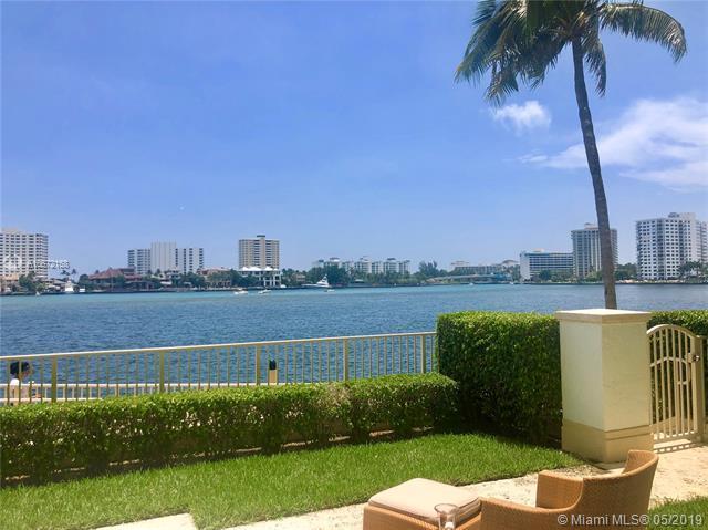 500 SE 5th Ave 102S, Boca Raton, FL 33432 (MLS #A10672158) :: The Riley Smith Group