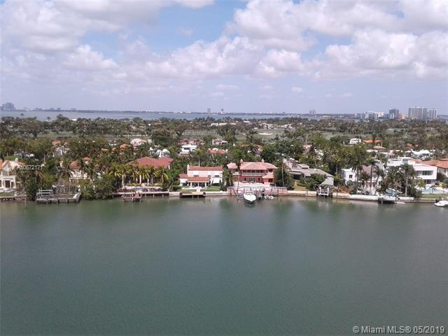 Miami Beach, FL 33140 :: The Paiz Group