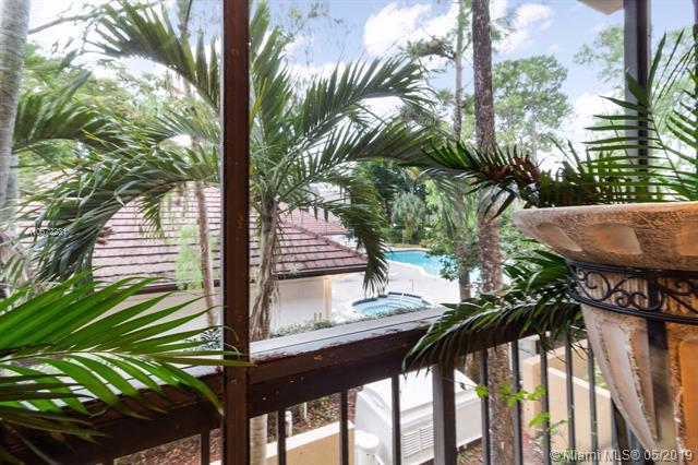 8437 Forest Hills Dr #206, Coral Springs, FL 33065 (MLS #A10672231) :: RE/MAX Presidential Real Estate Group
