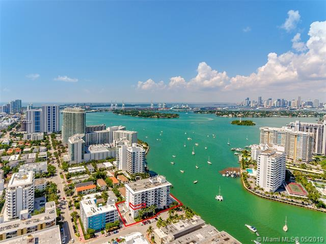1450 Lincoln Rd #505, Miami Beach, FL 33139 (MLS #A10672334) :: Green Realty Properties