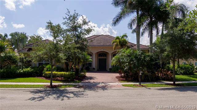 Weston, FL 33332 :: The Riley Smith Group