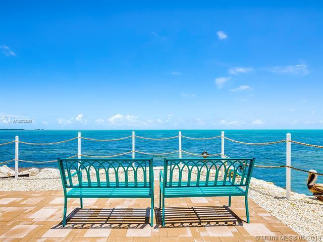 557 Ocean Cay Dr, Other City - Keys/Islands/Caribbean, FL 33037 (MLS #A10672890) :: Green Realty Properties