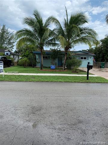 4180 SW 56th Ter, Davie, FL 33314 (MLS #A10672980) :: RE/MAX Presidential Real Estate Group