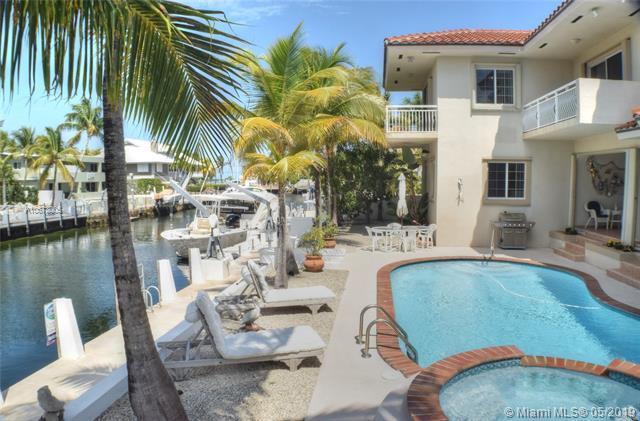 415 Laguna Ave, Other City - Keys/Islands/Caribbean, FL 33037 (MLS #A10673005) :: Berkshire Hathaway HomeServices EWM Realty
