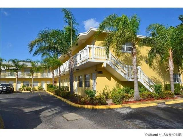 Oakland Park, FL 33334 :: Ray De Leon with One Sotheby's International Realty