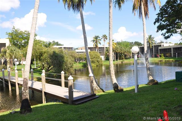2910 SW 87th Ter #1706, Davie, FL 33328 (MLS #A10673285) :: The Teri Arbogast Team at Keller Williams Partners SW