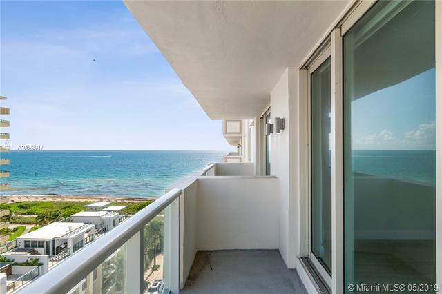 9499 Collins Ave - Photo 1