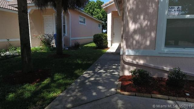 Coral Springs, FL 33065 :: RE/MAX Presidential Real Estate Group
