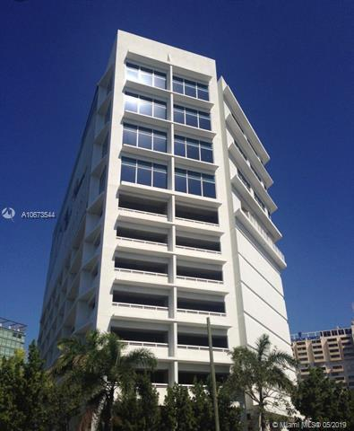 101 Sun, Miami, FL 33136 (MLS #A10673544) :: The Jack Coden Group