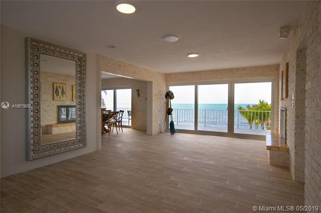 74051 Overseas Hwy, Other City - Keys/Islands/Caribbean, FL 33036 (MLS #A10673632) :: Grove Properties