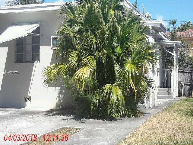 Hollywood, FL 33020 :: Grove Properties