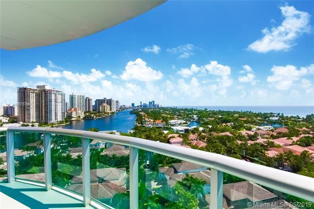 19380 Collins Ave #1626, Sunny Isles Beach, FL 33160 (MLS #A10673766) :: Berkshire Hathaway HomeServices EWM Realty
