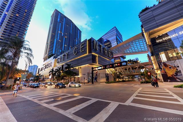 801 S Miami Ave #401, Miami, FL 33130 (MLS #A10674220) :: EWM Realty International
