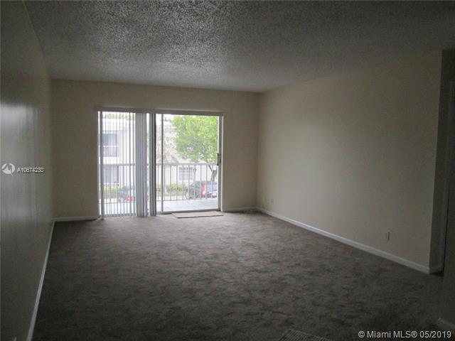 6307 NE Bay Club Dr #3, Fort Lauderdale, FL 33308 (MLS #A10674230) :: Green Realty Properties