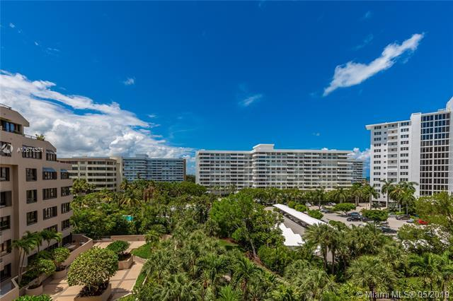 Key Biscayne, FL 33149 :: The Paiz Group