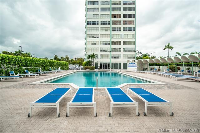 2100 Sans Souci Blvd A103, North Miami, FL 33181 (MLS #A10674488) :: The Jack Coden Group