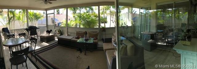 Deerfield Beach, FL 33064 :: RE/MAX Presidential Real Estate Group