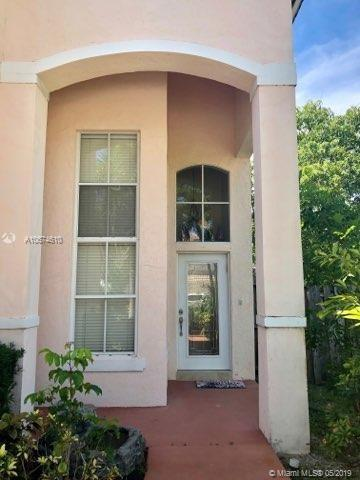 6265 Duval, Margate, FL 33063 (MLS #A10674610) :: The Jack Coden Group