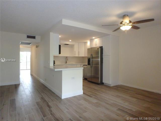 1904 Bermuda Cir G2, Coconut Creek, FL 33066 (MLS #A10674638) :: Green Realty Properties