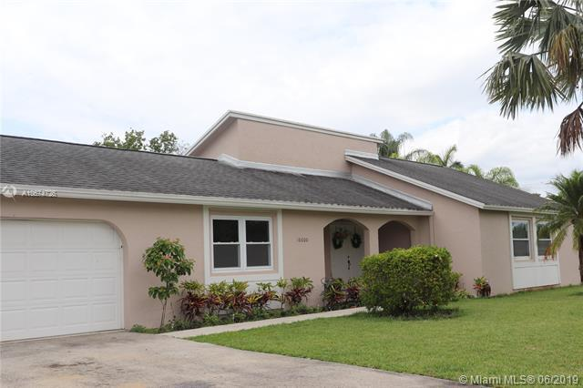 16600 SW 277th St, Homestead, FL 33031 (MLS #A10674726) :: Laurie Finkelstein Reader Team