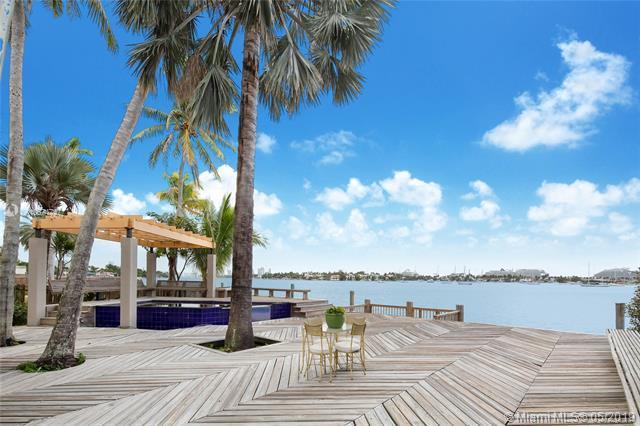 1300 S Venetian Way, Miami, FL 33139 (MLS #A10674747) :: The Teri Arbogast Team at Keller Williams Partners SW