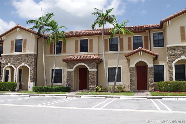 642 SE 32nd Ave. #0, Homestead, FL 33033 (MLS #A10674751) :: Berkshire Hathaway HomeServices EWM Realty