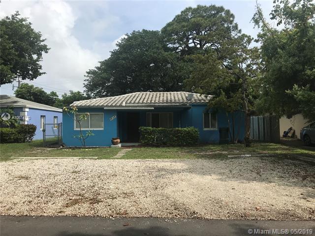 Fort Lauderdale, FL 33316 :: Grove Properties