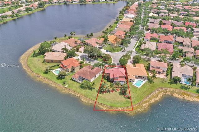 774 Heritage Dr, Weston, FL 33326 (MLS #A10674852) :: RE/MAX Presidential Real Estate Group