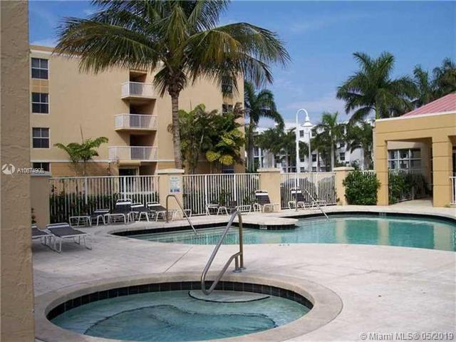 1450 SE 3rd Ave #310, Dania Beach, FL 33004 (MLS #A10674908) :: RE/MAX Presidential Real Estate Group