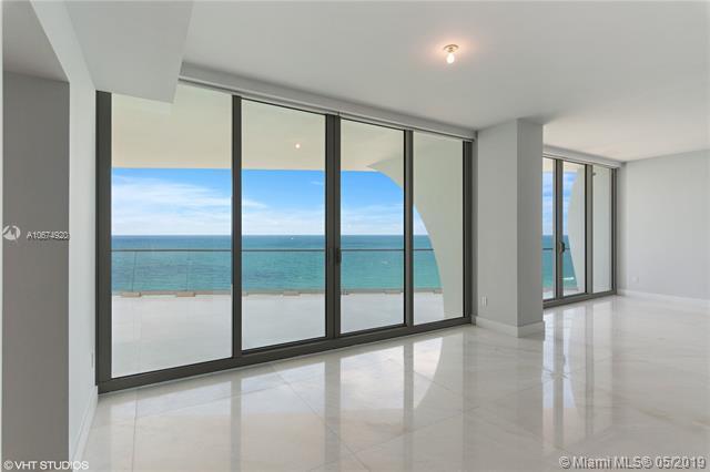 16901 Collins Ave #1802, Sunny Isles Beach, FL 33160 (MLS #A10674920) :: Berkshire Hathaway HomeServices EWM Realty
