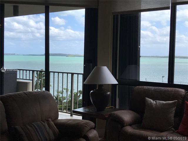 520 Brickell Key Dr A813, Miami, FL 33131 (MLS #A10674940) :: Grove Properties