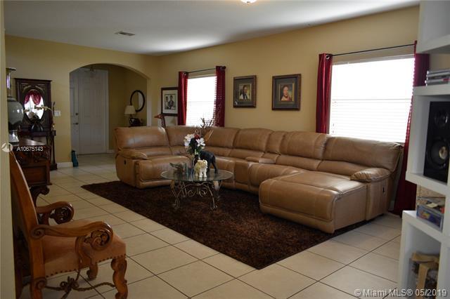 Homestead, FL 33033 :: Green Realty Properties