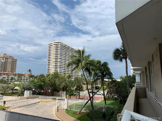 Hallandale, FL 33009 :: Green Realty Properties
