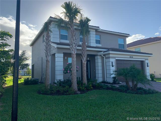 15260 Sky Pond Pass, Delray Beach, FL 33446 (MLS #A10675390) :: The Paiz Group