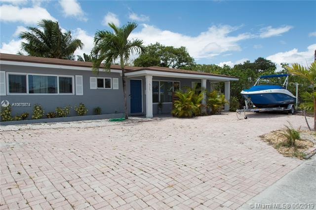 2909 NW 9th Ave, Wilton Manors, FL 33311 (MLS #A10675574) :: RE/MAX Presidential Real Estate Group
