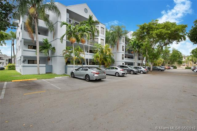8888 SW 131st Ct #203, Miami, FL 33186 (MLS #A10675685) :: Grove Properties