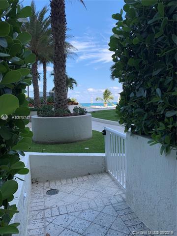 Sunny Isles Beach, FL 33160 :: The Howland Group