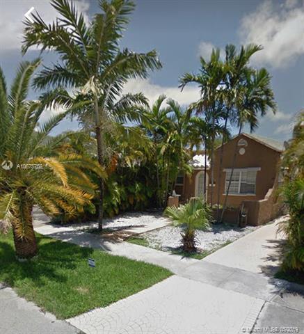 626 NE 4th Ct, Hallandale, FL 33009 (MLS #A10675766) :: The Riley Smith Group