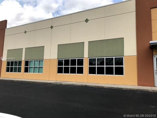 Confidential, West Palm Beach, FL 33411 (MLS #A10675915) :: Grove Properties