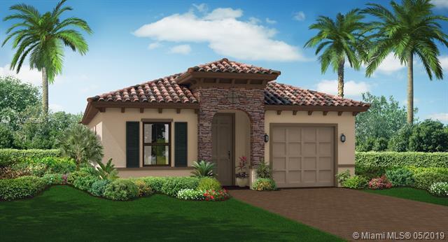 140 NE 25 AVE, Homestead, FL 33033 (MLS #A10675994) :: The Riley Smith Group