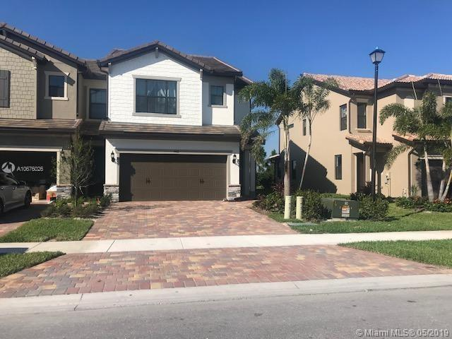 4468 San Fratello Cir, Lake Worth, FL 33467 (MLS #A10676026) :: The Jack Coden Group