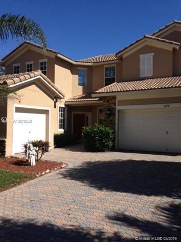 West Palm Beach, FL 33411 :: Grove Properties