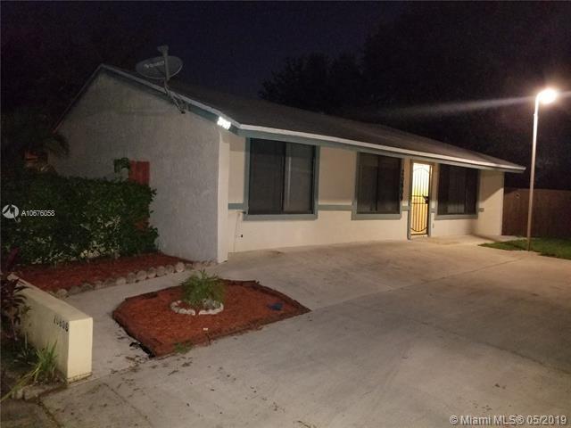 Miami, FL 33055 :: RE/MAX Presidential Real Estate Group