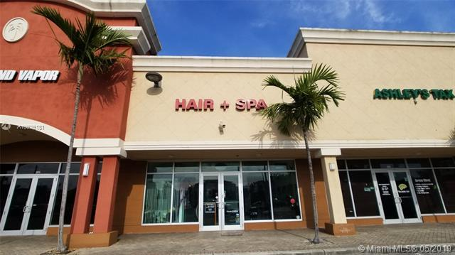 900 N Federal Hwy, Hollywood, FL 33020 (MLS #A10676131) :: Grove Properties