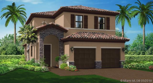 2450 NE 1 ST, Homestead, FL 33033 (MLS #A10676177) :: The Riley Smith Group