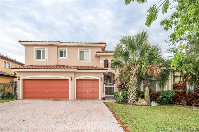 1906 SE 23 CT, Homestead, FL 33035 (MLS #A10676183) :: The Riley Smith Group