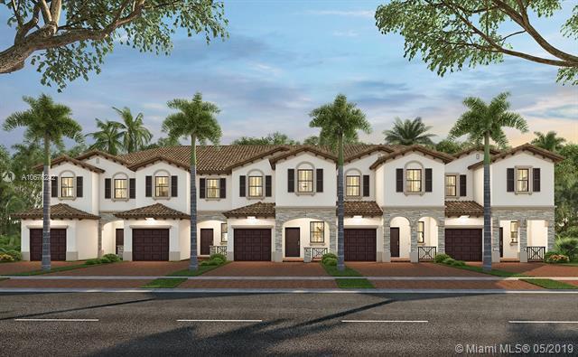 12747 SW 230 TER, Miami, FL 33170 (MLS #A10676242) :: Grove Properties