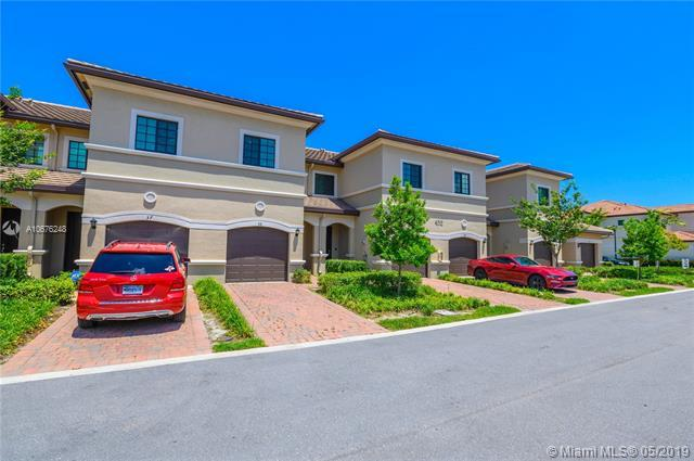 4212 N Dixie Hwy #36, Oakland Park, FL 33334 (MLS #A10676248) :: EWM Realty International