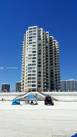 2987 S Atlantic Ave #305, Other City - In The State Of Florida, FL 32118 (MLS #A10676259) :: The Riley Smith Group
