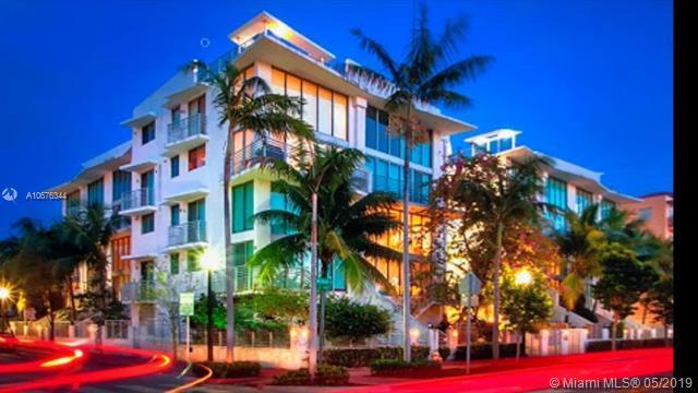 245 Michigan Ave Lg6, Miami Beach, FL 33139 (MLS #A10676344) :: The Paiz Group